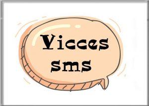 vicces sms-ek